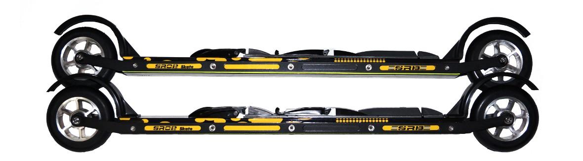 SRB-SR02-SkateFlex-100_Leihrollski