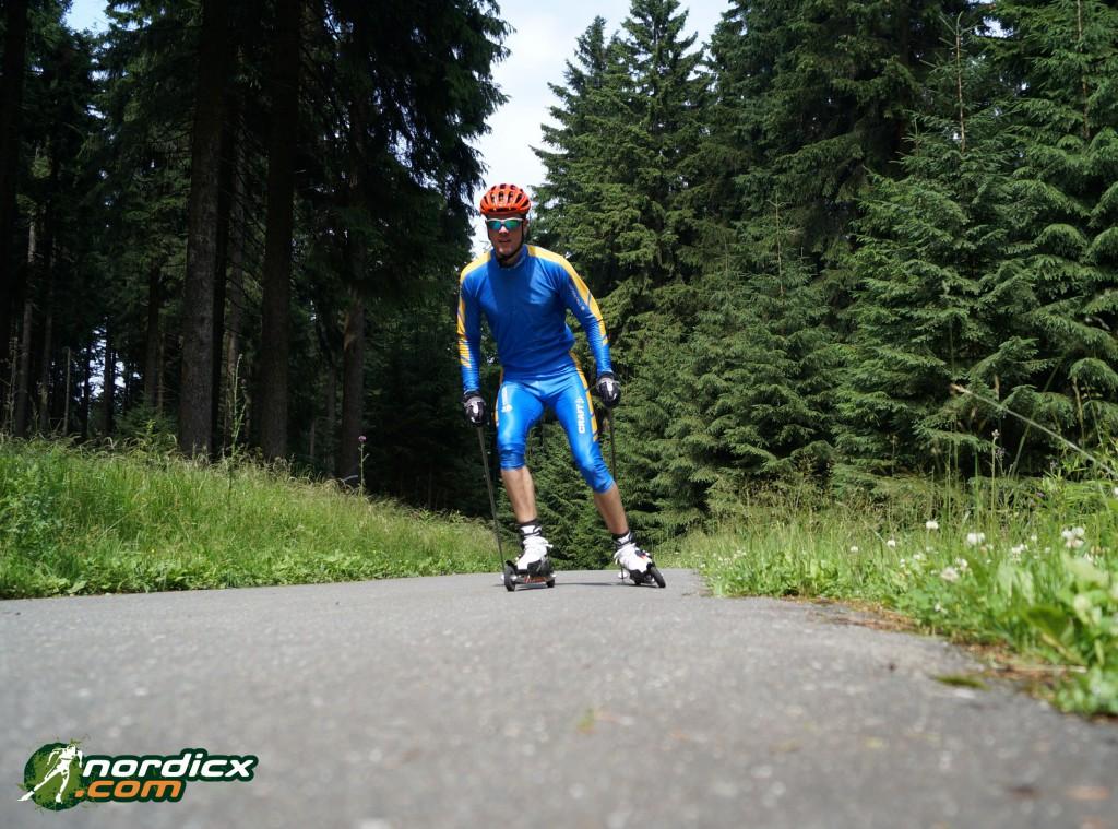 Skirollern_Skating_nordicx.com_1