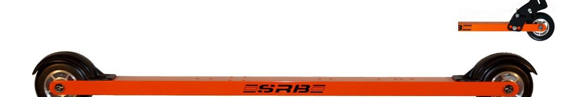SRB_SR04_Skirollerbremse