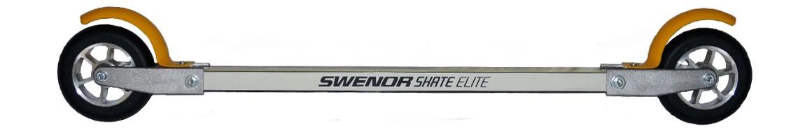 SWENOR_skate_elite