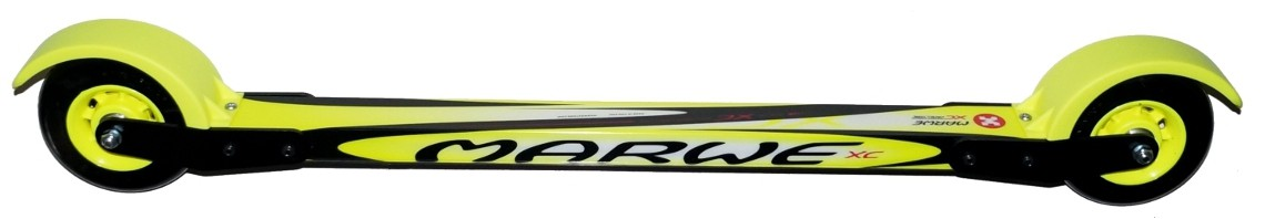 Marwe-620-XC-Skate