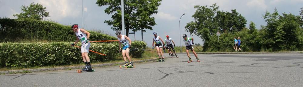 Rollski_Deutsche-Meisterschaft